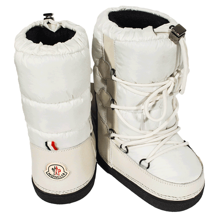 minimoda moncler moon boot. Black Bedroom Furniture Sets. Home Design Ideas